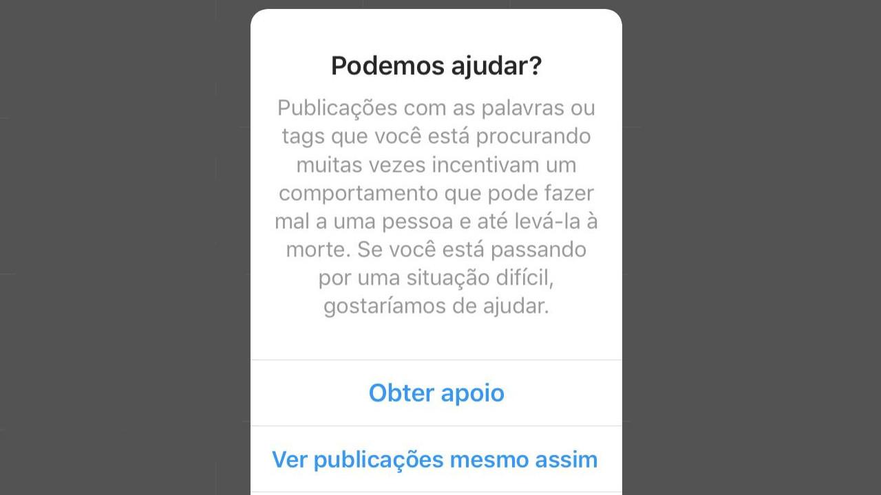 instagram-depressao-ajuda