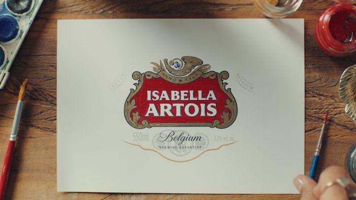 isabella_artois-stella-artois-dia-mulher-2019