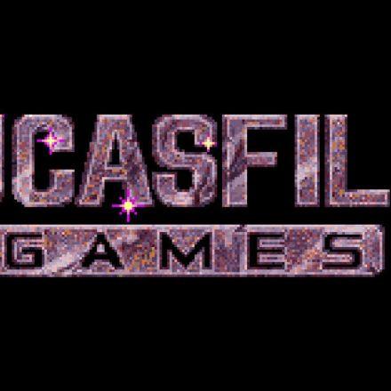 lucasfilm-games-disney