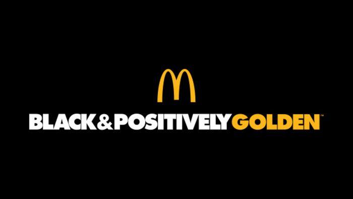 mcdonalds-black-positively-golden