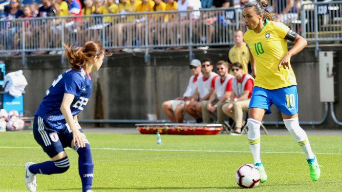 seleçao-feminina-copa-do-mundo