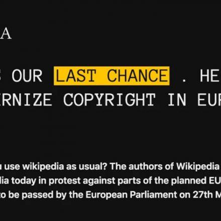 wikipedia-protesto-leis-direitos-autorais
