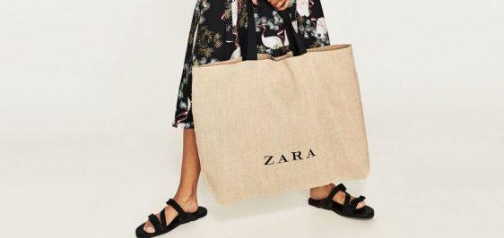zara-online-brasil