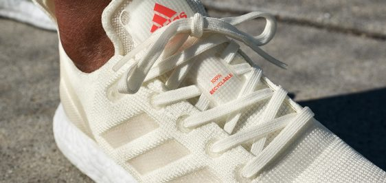 Adidas-Futurecraft-Loop