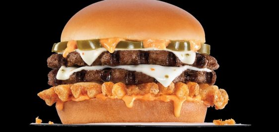 Carls-Jr-hamburguer-maconha