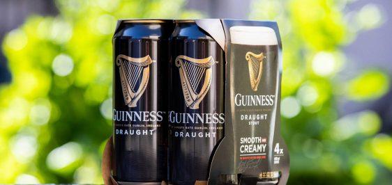 Guinness-Pack-Shot