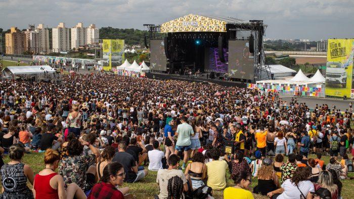 Lollapalooza-brasil-2019