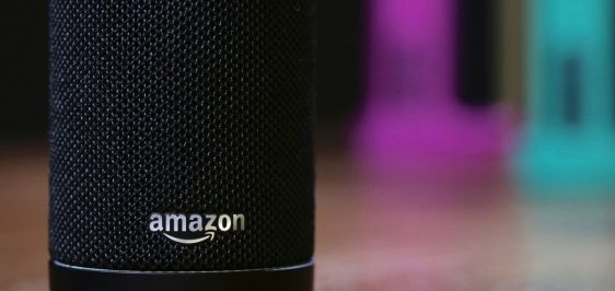 amazon-tap-bluetooth-alexa-speker-_-_7.0.0