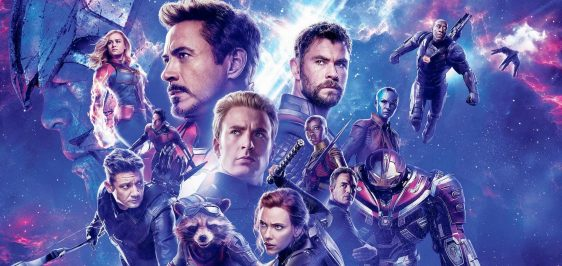 avengers-endgame-poster-frontpage