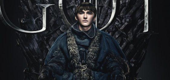 bran-game-of-thrones-2019