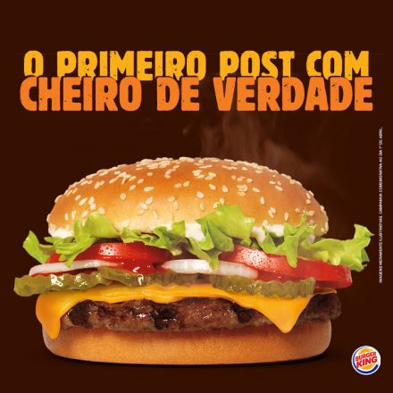 burger-king-cheiro-real