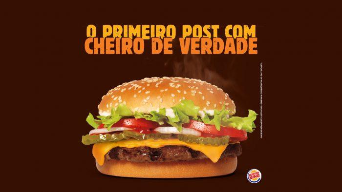 burger-king-cheiro-real