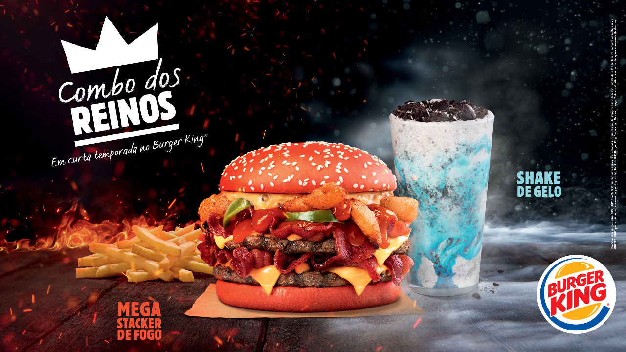 burger-king-game-of-thrones