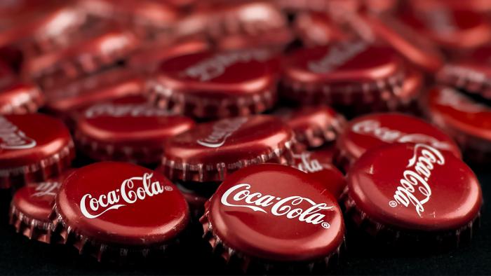 coca-cola-brexit