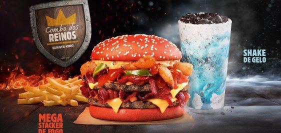 combo-dos-reinos-burger-king-game-of-thrones-geek-publicitario-1