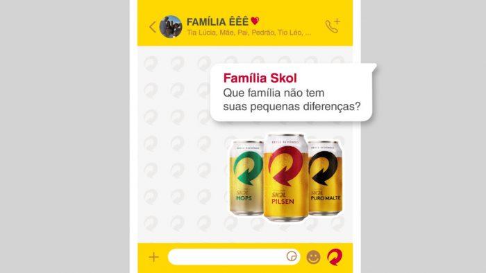 familia-skol