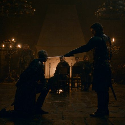 game-of-thrones-ep2-temp8
