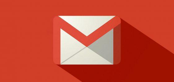 gmail-b9