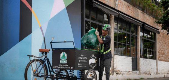 goose-island-reciclagem-vidro