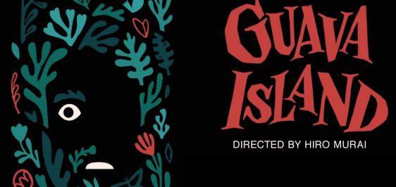 guva-island-childish-gambino-1554945554-compressed