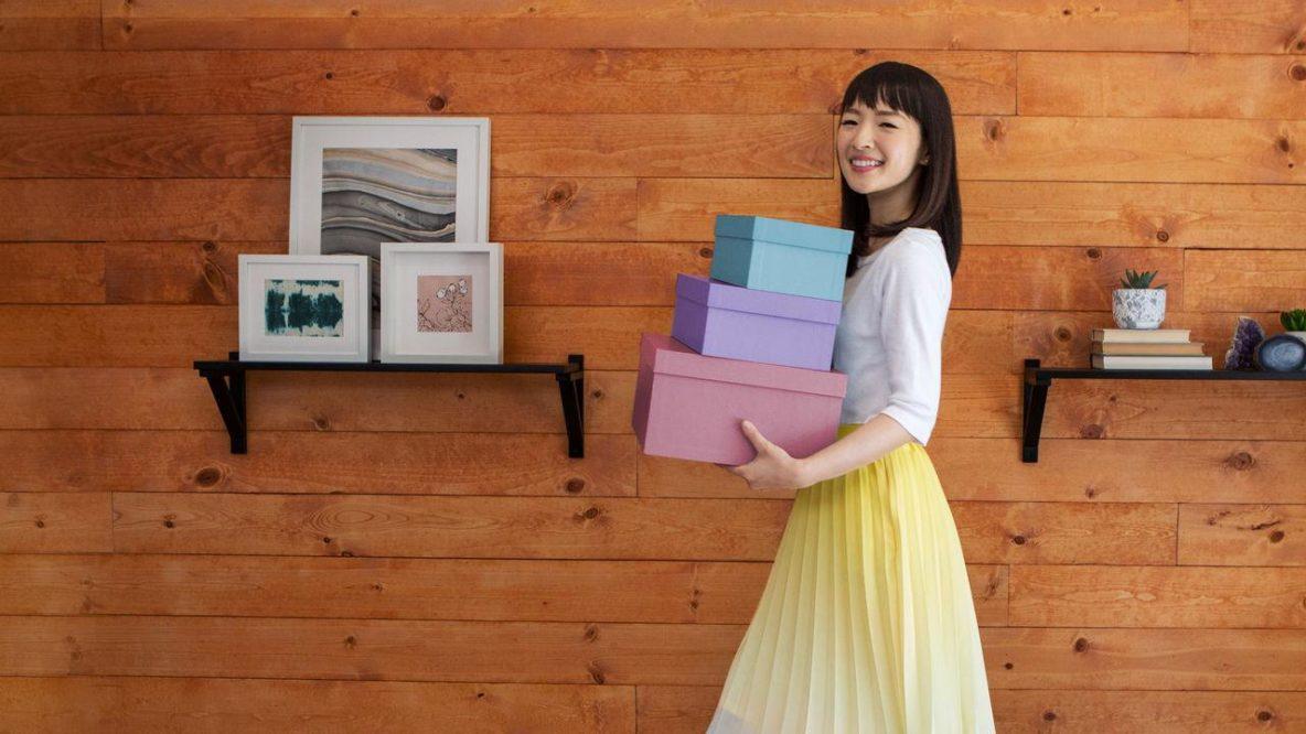 marie-kondo-konmari-netflix-tidying_pech_japao_xintoismo-e1547662748755