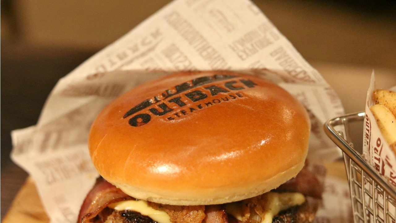 outback-delivery