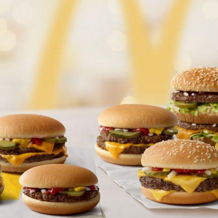 pulls-artificil-preservatives-burgers