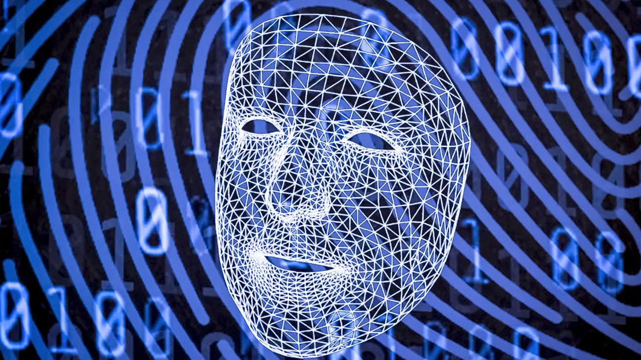 6abfb9bff937c Os sistemas de reconhecimento facial estão cada vez mais avançados. Há  desde os sistemas mais simples