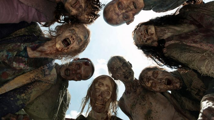 rs-212005-AMC_TWD_Gallery__Zombies_Upshot_1745gn_V1