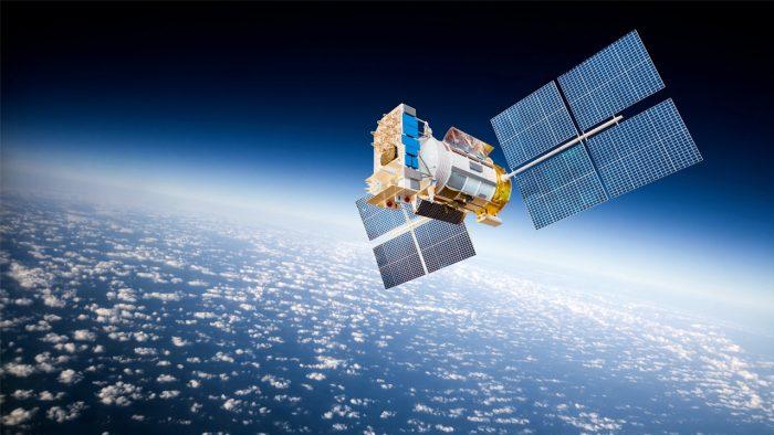 satelite-b9