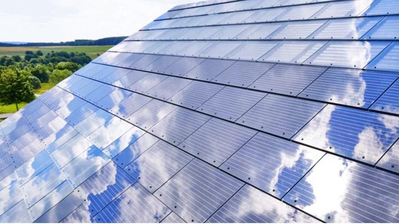 tesla-painel-solar
