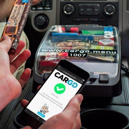uber-pascoa-2019