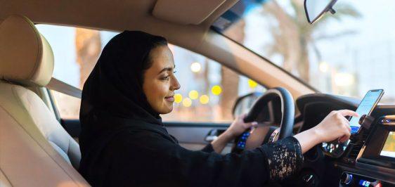 uber-saudi-arabi-b9