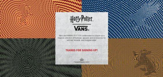 vans-HarryPotter