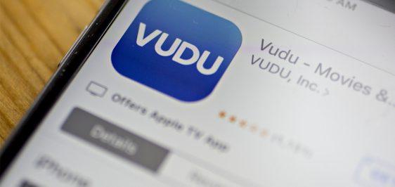 vudu-b9