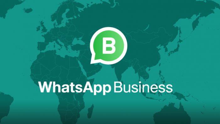 whatsapp-business-ios