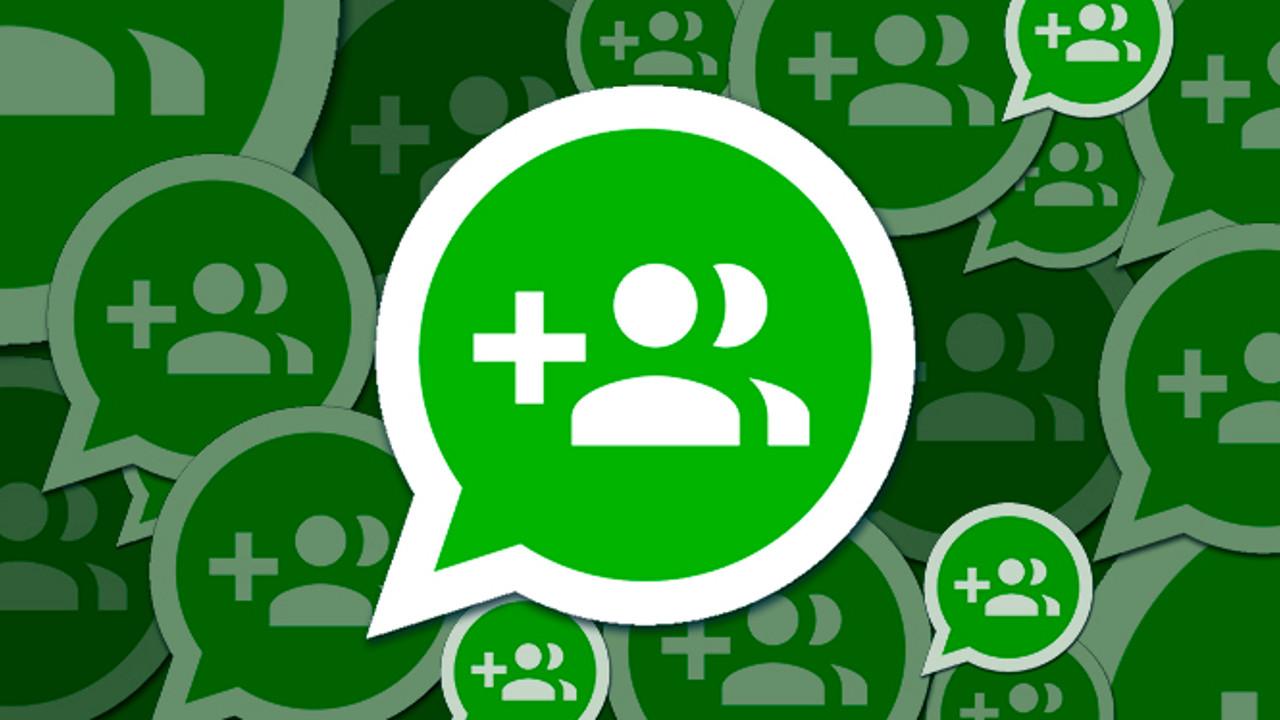 whatsapp-grupos