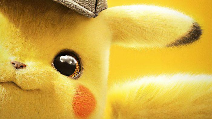 2019-pokemon-detective-pikachu-4k-k6