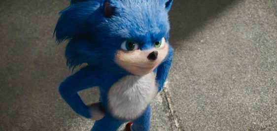 6d3b87ef-a6b0-44d5-a118-5c7a0c6ead07-VPCTRAILER_SONIC_THE_HEDGEHOG_Paramount_Pictures