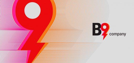 B9_company_capa-1