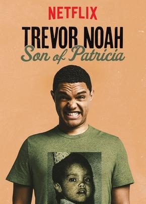 Trevor_Noah_-_Son_of_Patricia_2018