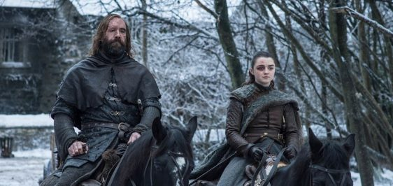 arya-the-hound-spinoff