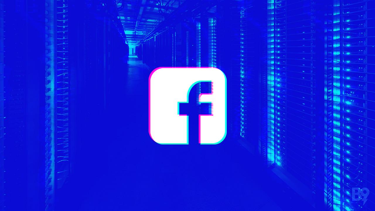 cover-facebook