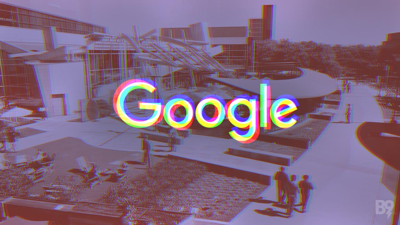 Google cumpre promessa e passa a permitir que usuário apague seu histórico de localização