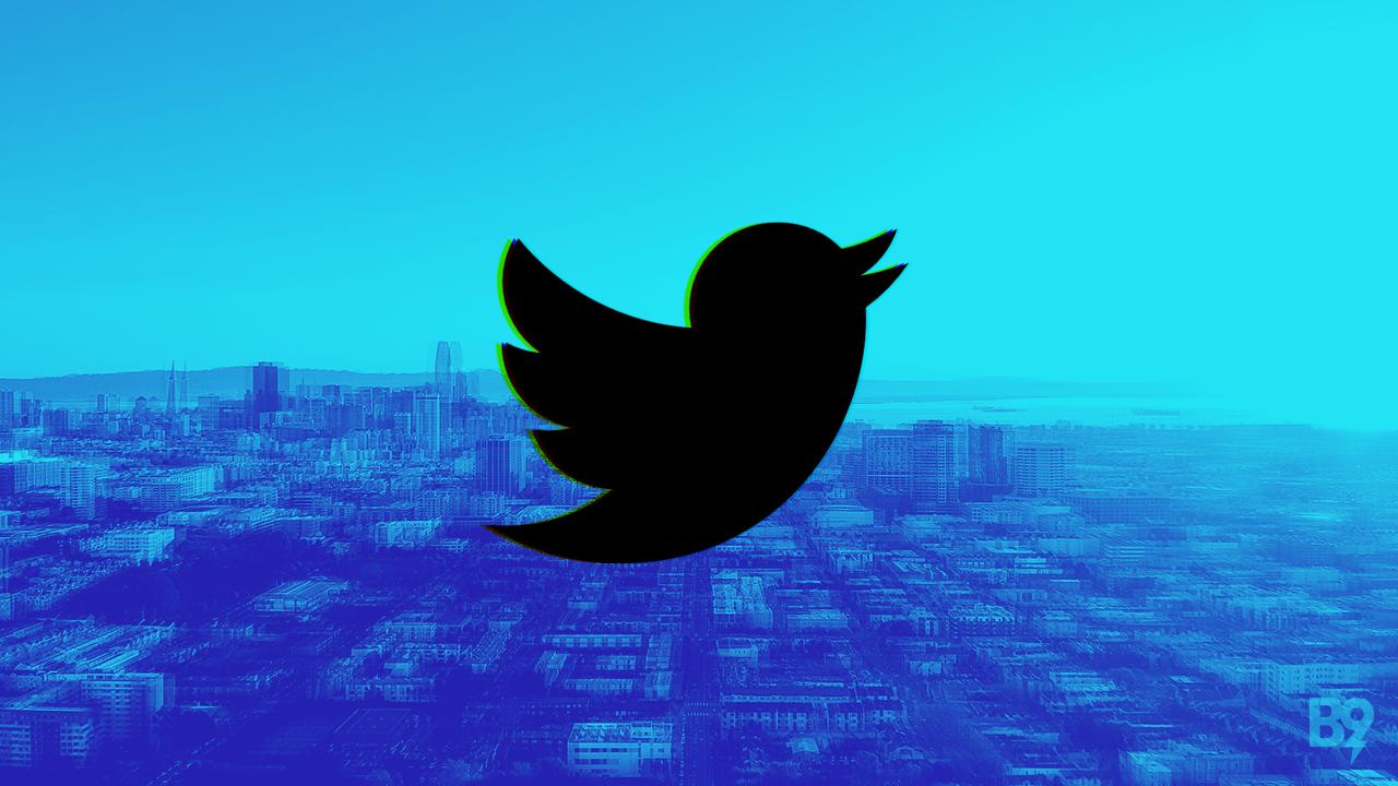 Estudo encontra conexão entre tweets racistas e crimes de ódio nos EUA