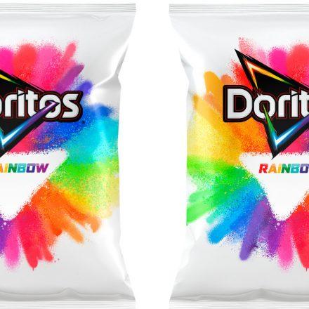 doritos-rainbow-2019
