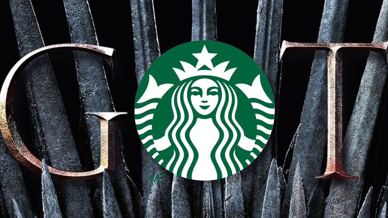 game-of-thrones-starbucks-e1557210813434
