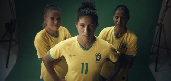 guarana-antarctica-futebol-feminino