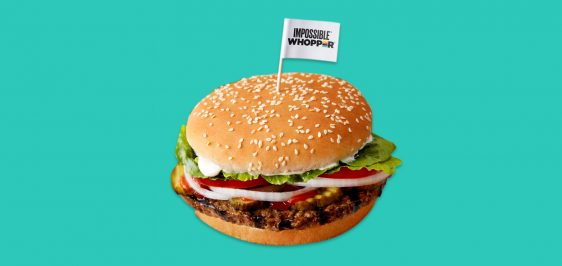 impossible_whooper