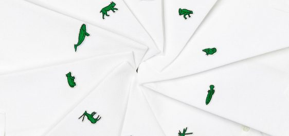 lacoste-save-our-speacies